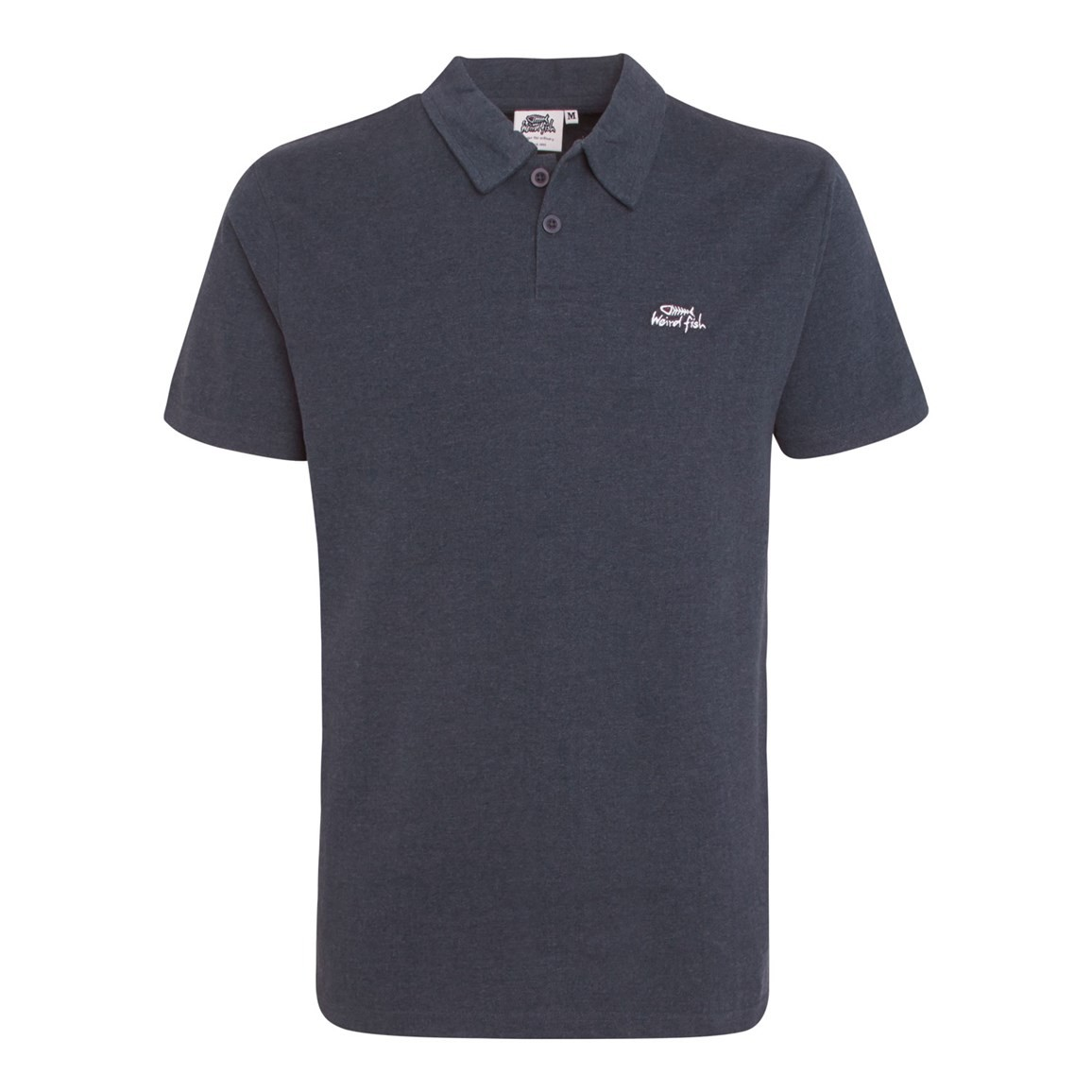 Weird fish shirt price comparison results for Polo shirt with fish logo
