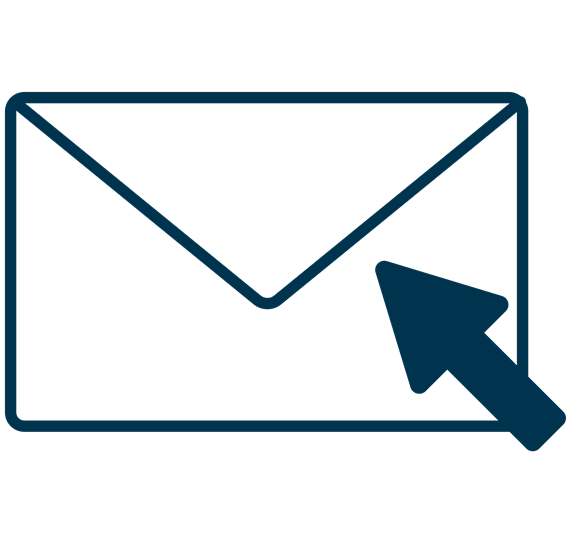 Sign up to email