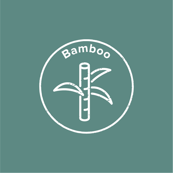 Brilliant Bamboo story